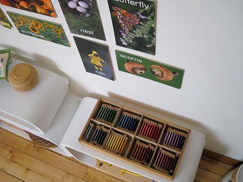 Montessori bedroom2