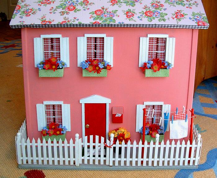 All sorts dollhouse1