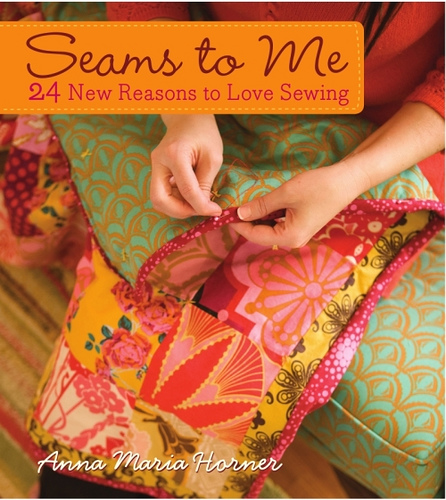 Seams to me cover