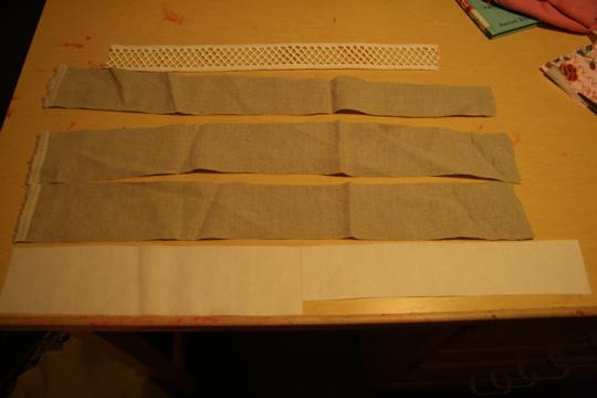 Headband tut 1