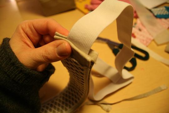 Headband tut 3