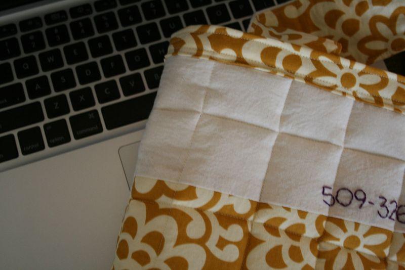 Computer sleeve3
