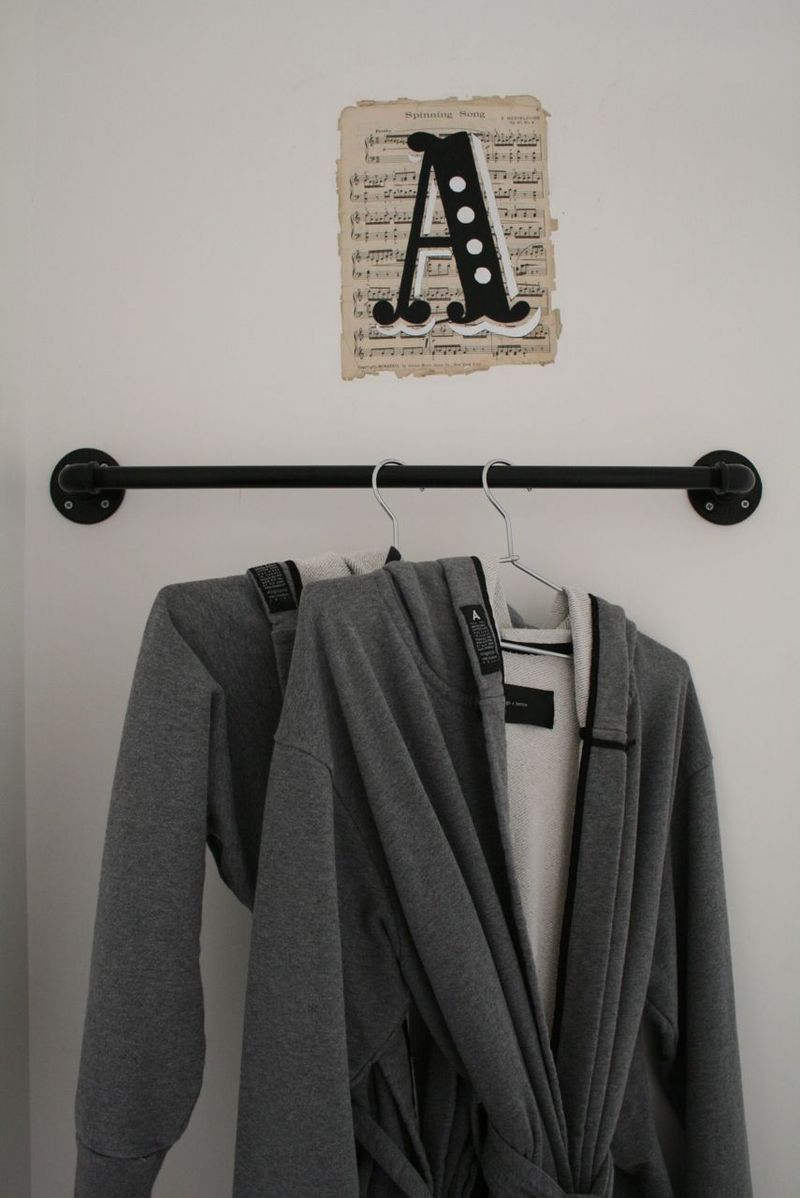 Ace robes