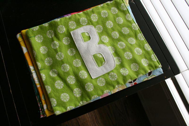 Bo book1