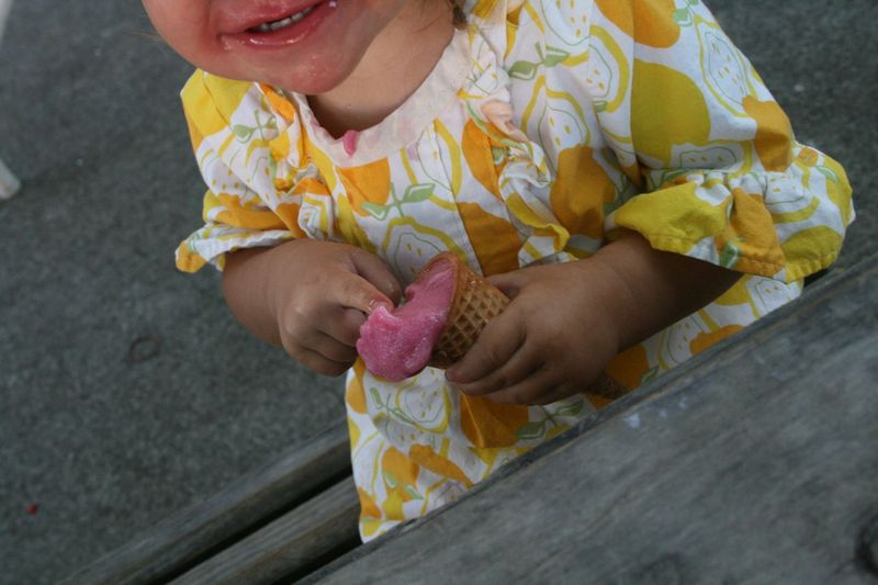 Ice cream4