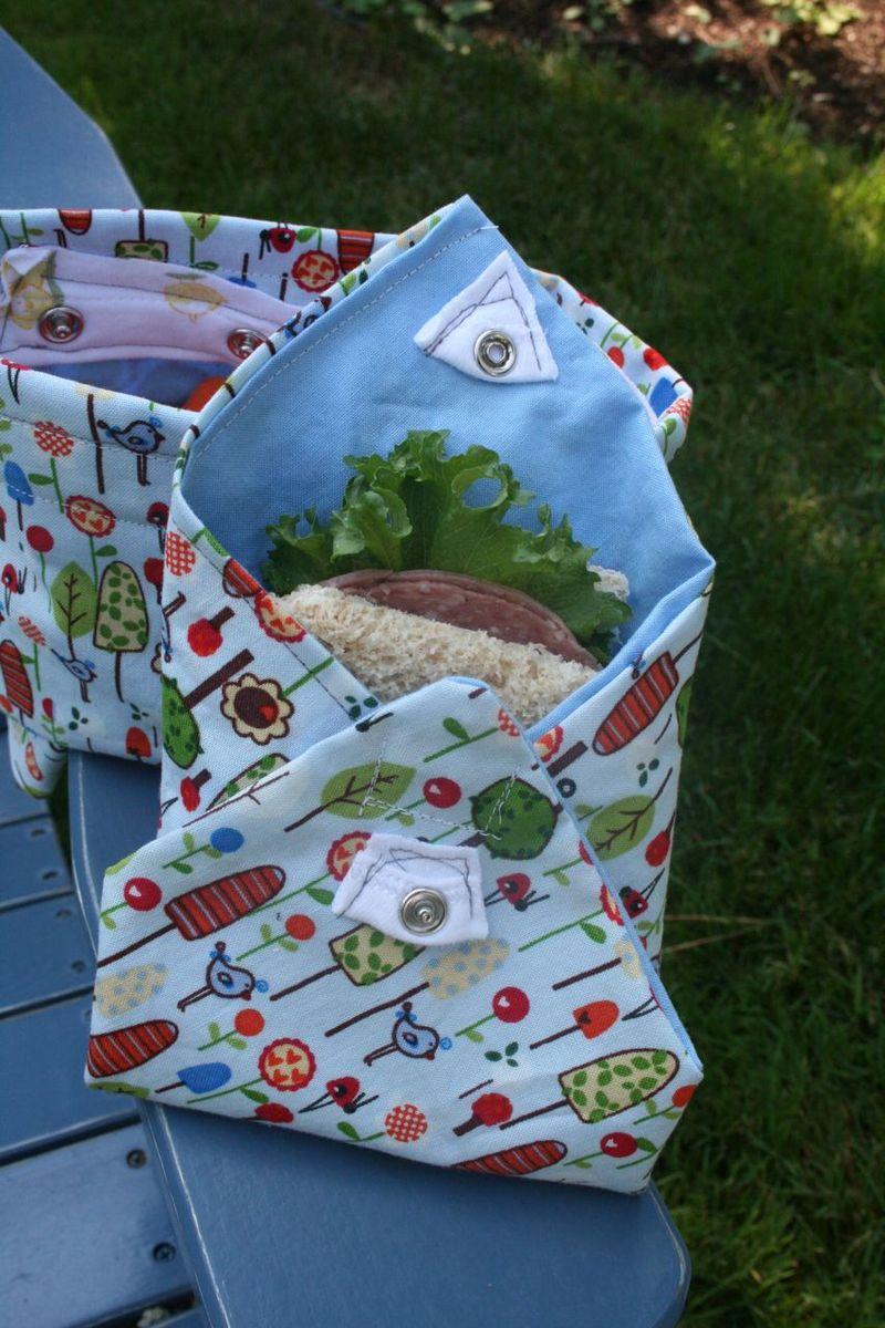 Sandwich bags2