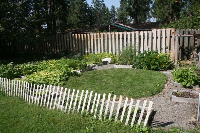 G garden2