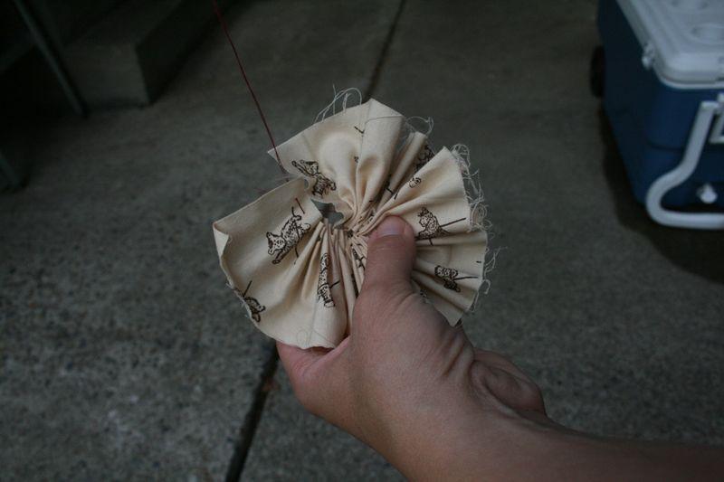 Fab flower 2