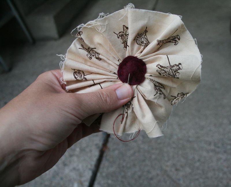 Fab flower 5