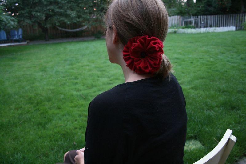 Fab flower 8