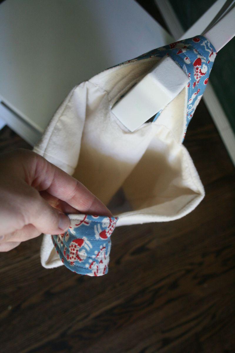 Book bag2