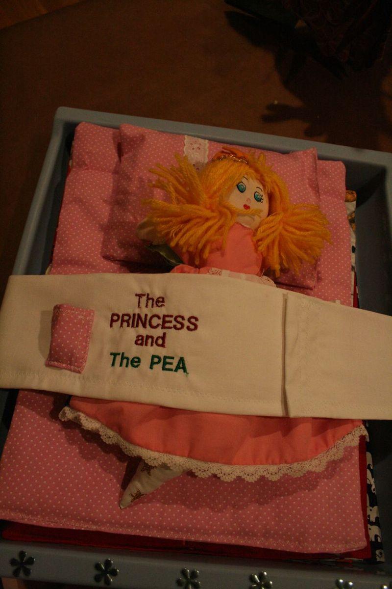 Princesspea2