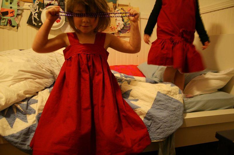 Valentines dresses6