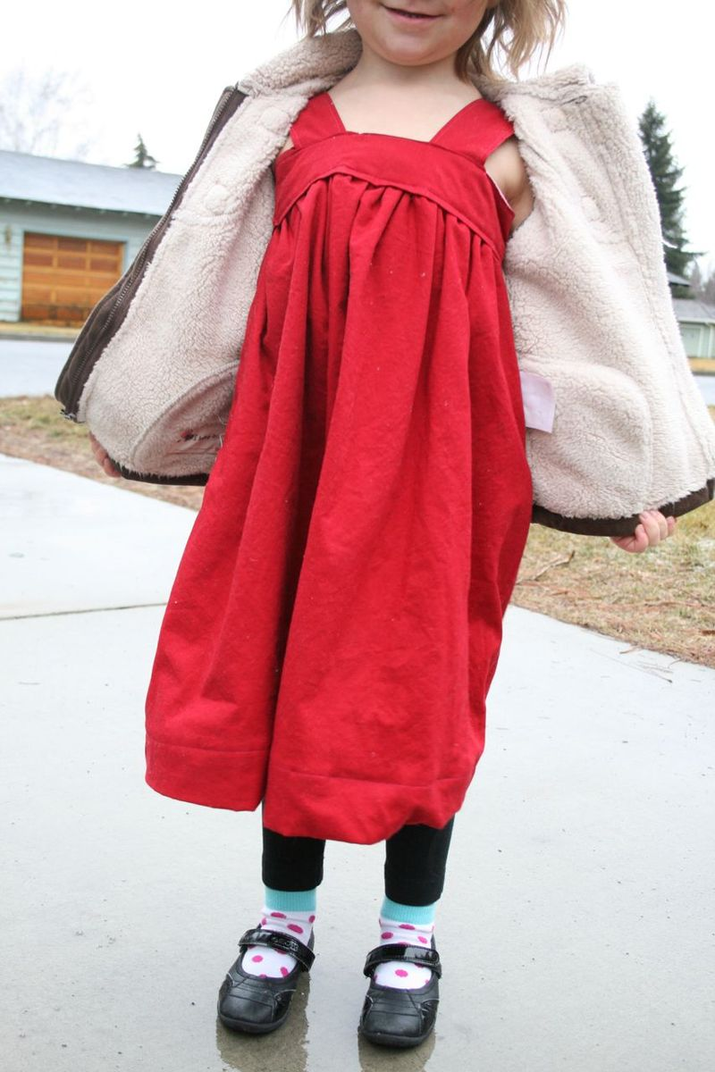 Valentines dresses9
