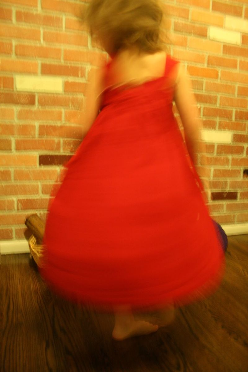 Valentines dresses7