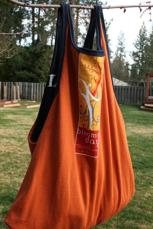 Bloomsday bag2