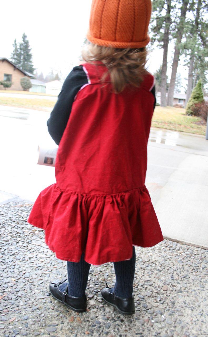 Valentines dresses3