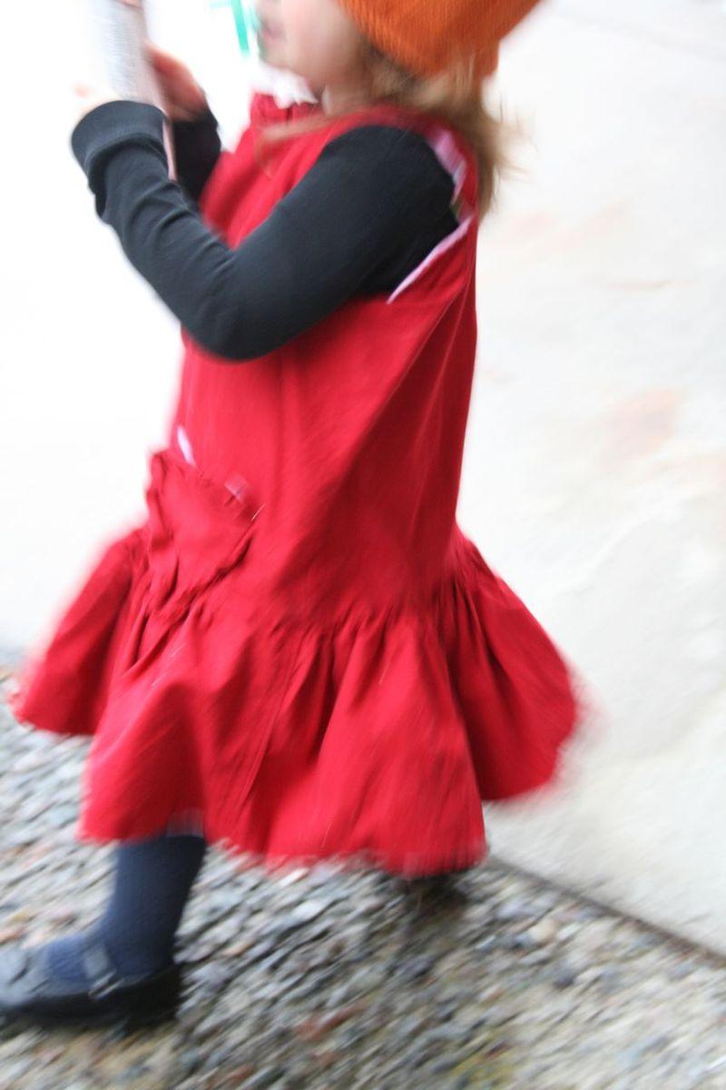 Valentines dresses4
