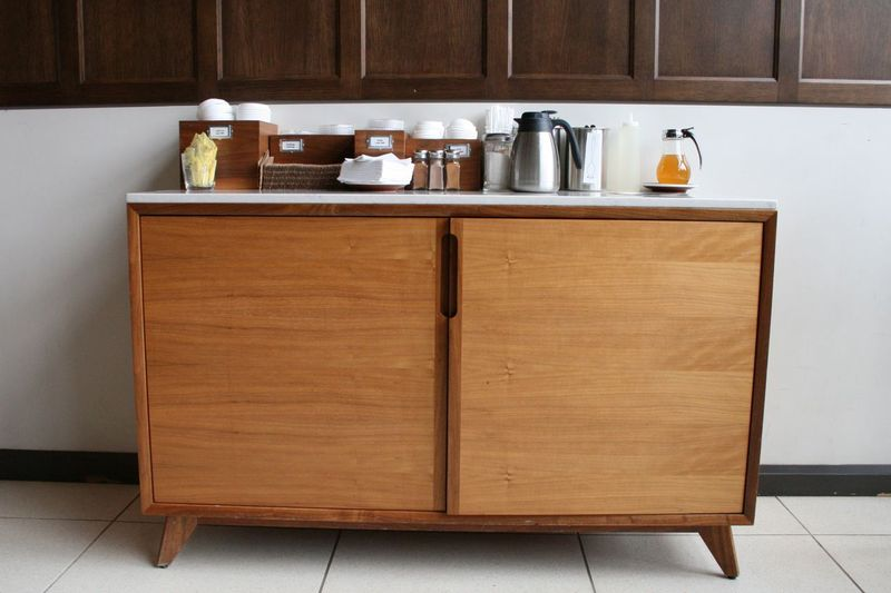 Mid Century Modern Wet Bar Marvelous Design Mid Century Modern Furniture Houston Extremely Ideas