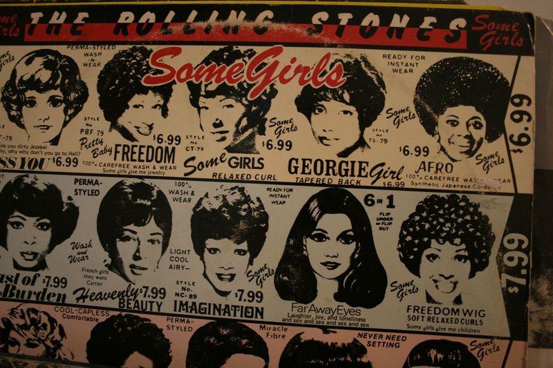 Portland ace hotel records
