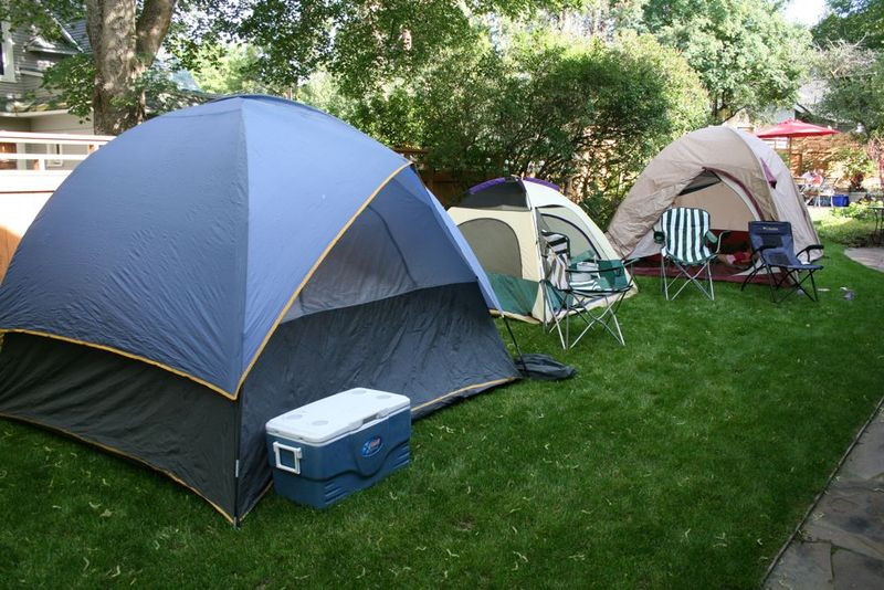 Backyard campout7