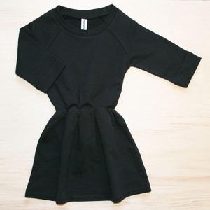 Umberleaf sweatshirt dress