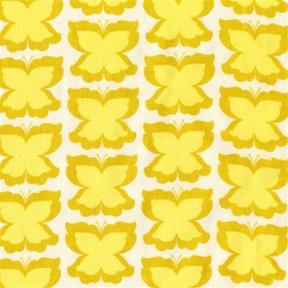 Sandi henderson butterflies