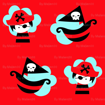Piratepete_preview