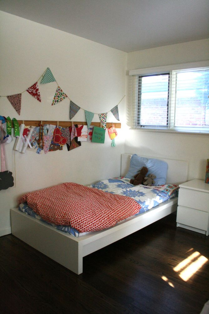 Kids rooms 3