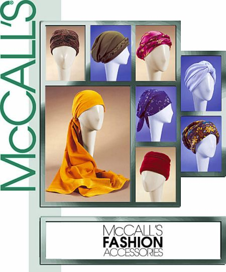 Mccall_4116