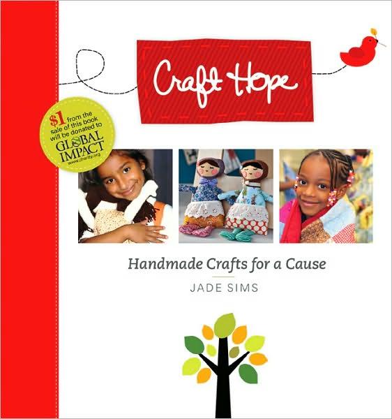 Craft hope