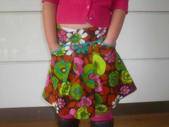 Else skirt 2