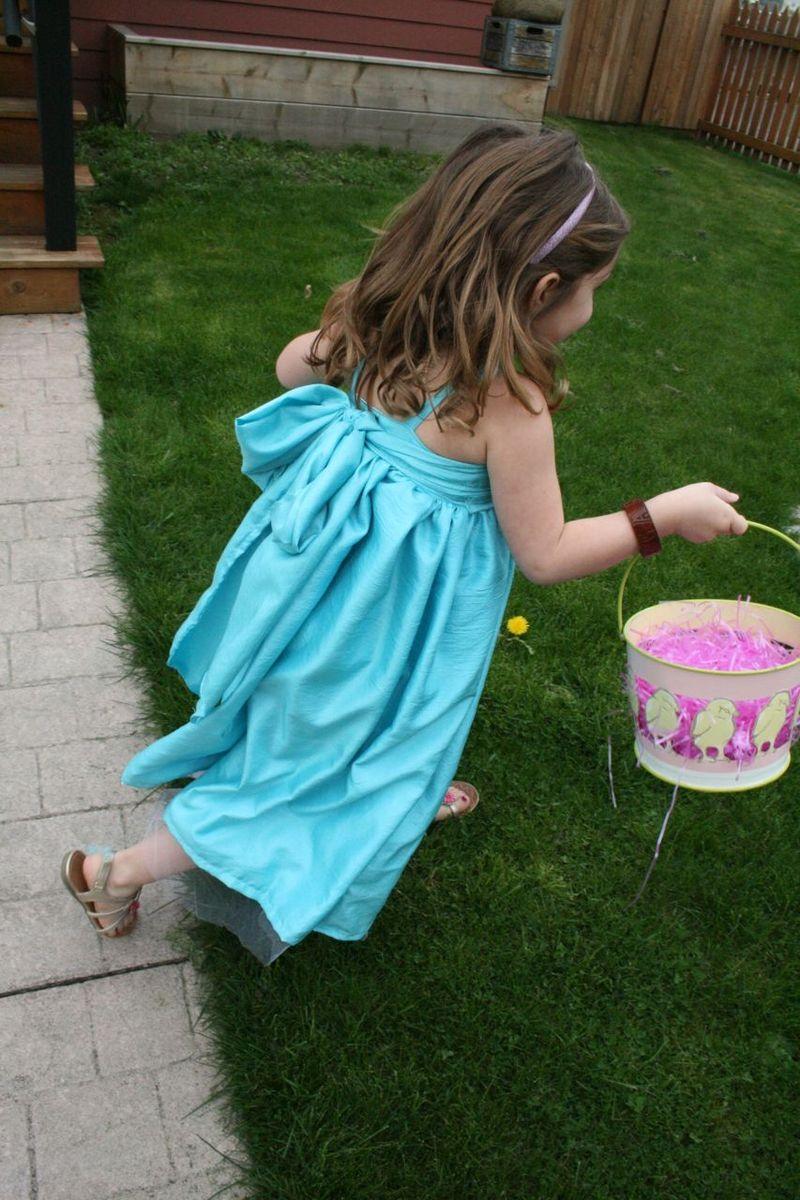 Easter dresses 2