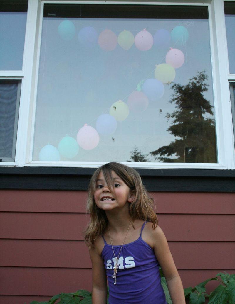 Bo birthday 14