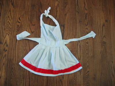 Apron_how_to