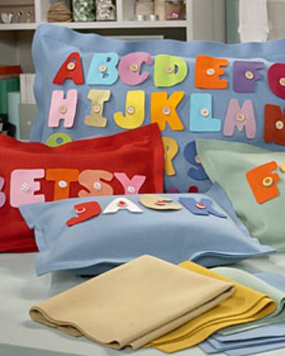 Abc_pillow