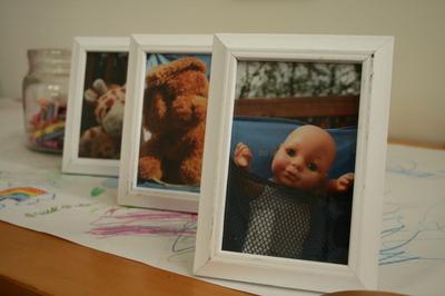 Babies_photos_small