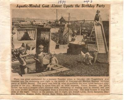 1937_playhouse