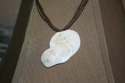 Bethany_necklace