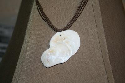 Bethany_necklace