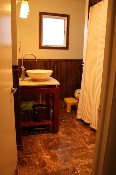 Bathroom_overview