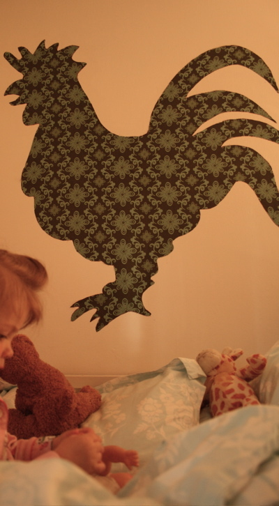 Rooster_and_bo_2
