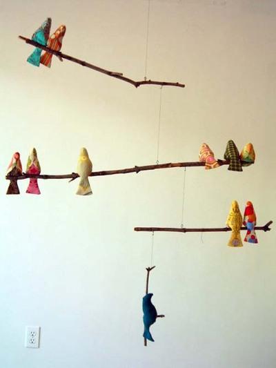 Bird_mobile