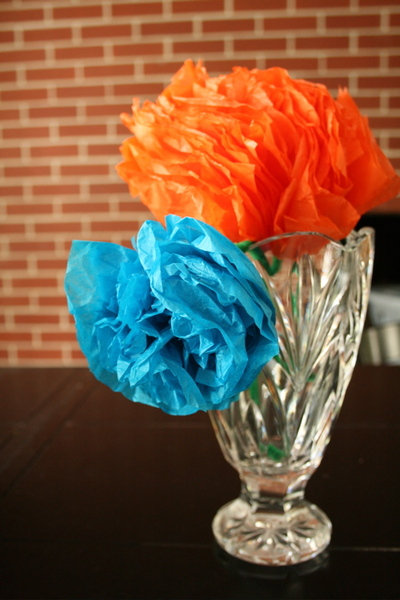 Tissue_flowers