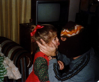 Daddy_kiss
