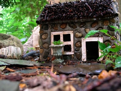 Wee_garden_cottage