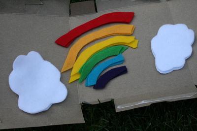 Rainbow_cake_topper_1