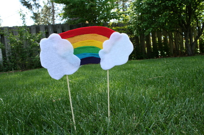 Rainbow_cake_topper_finished