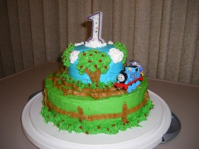 Charith_train_cake