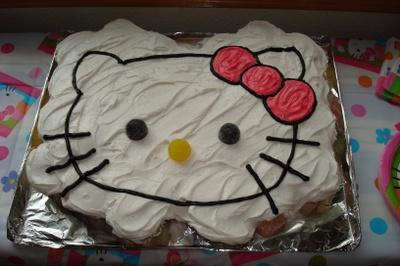 Hello_kitty_cake